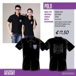 Heikant Polo