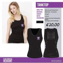 Tanktop